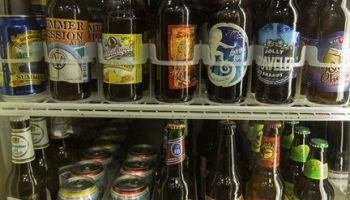 Six-packs headed to gas stations and Gov. Tom Wolf is delighted