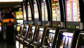 Legislature to double down on gambling expansion
