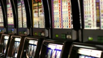 Rolling the dice on video poker legalization in Pennsylvania
