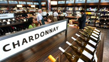 Liquor bill promises sweeping reforms, but with strong detractors