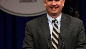 PLBA Selects Charles Moran to Serve as New Executive Director