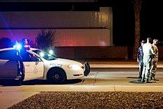 Bill would be tougher on repeat DUI offenders