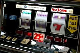 Casinos sue state lottery over new online games