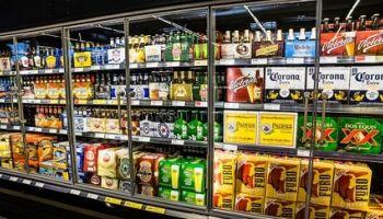 Pennsylvania Liquor Control Board Invites K-12 Students to Enter Annual Alcohol Awareness Poster Contest