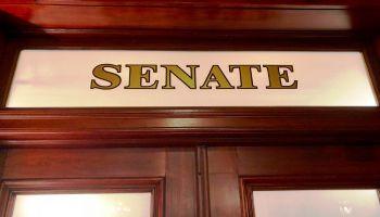 Special Legislative Update – Success in the Senate