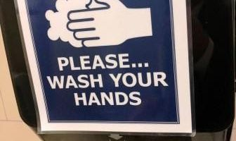 Pennsylvania Observer: Avoiding Cross-Contamination