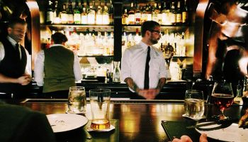 How Millennials Influence the Bar and Tavern Industry