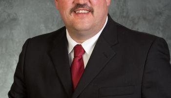 Harrisburg Check-in - Getting to know Rep. Kurt Masser