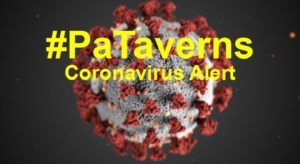 PaTaverns COVID-19 Information and Guidance