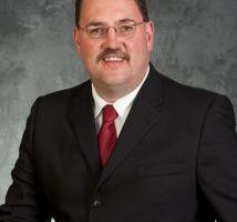 Statement: Rep. Masser's Lifeline Amendment Vital For Tavern, Restaurant Survival
