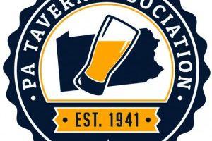 Western Pennsylvania Beer Wholesaler Gives Back in a Big Way Through Taverns