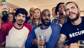 Are You Liable for an Off-Duty Employee's Conduct?
