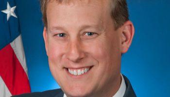 Legislator of the Month: September 2015