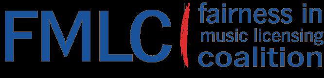 fmlc logo