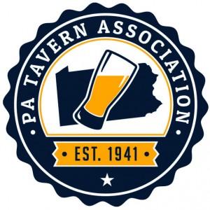February 24  201...E Logo With Circle