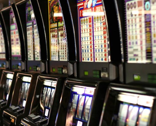 Slots pennsylvania philadelphia gambling holland casino amsterdam