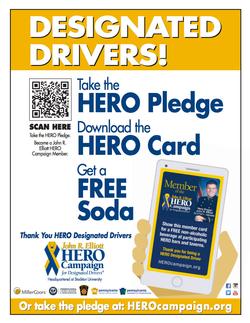 hero-pledge