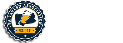 PA Taverns