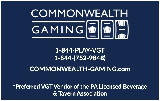 www.commonwealth-gaming.com