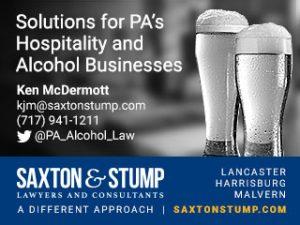 Saxton&Stump